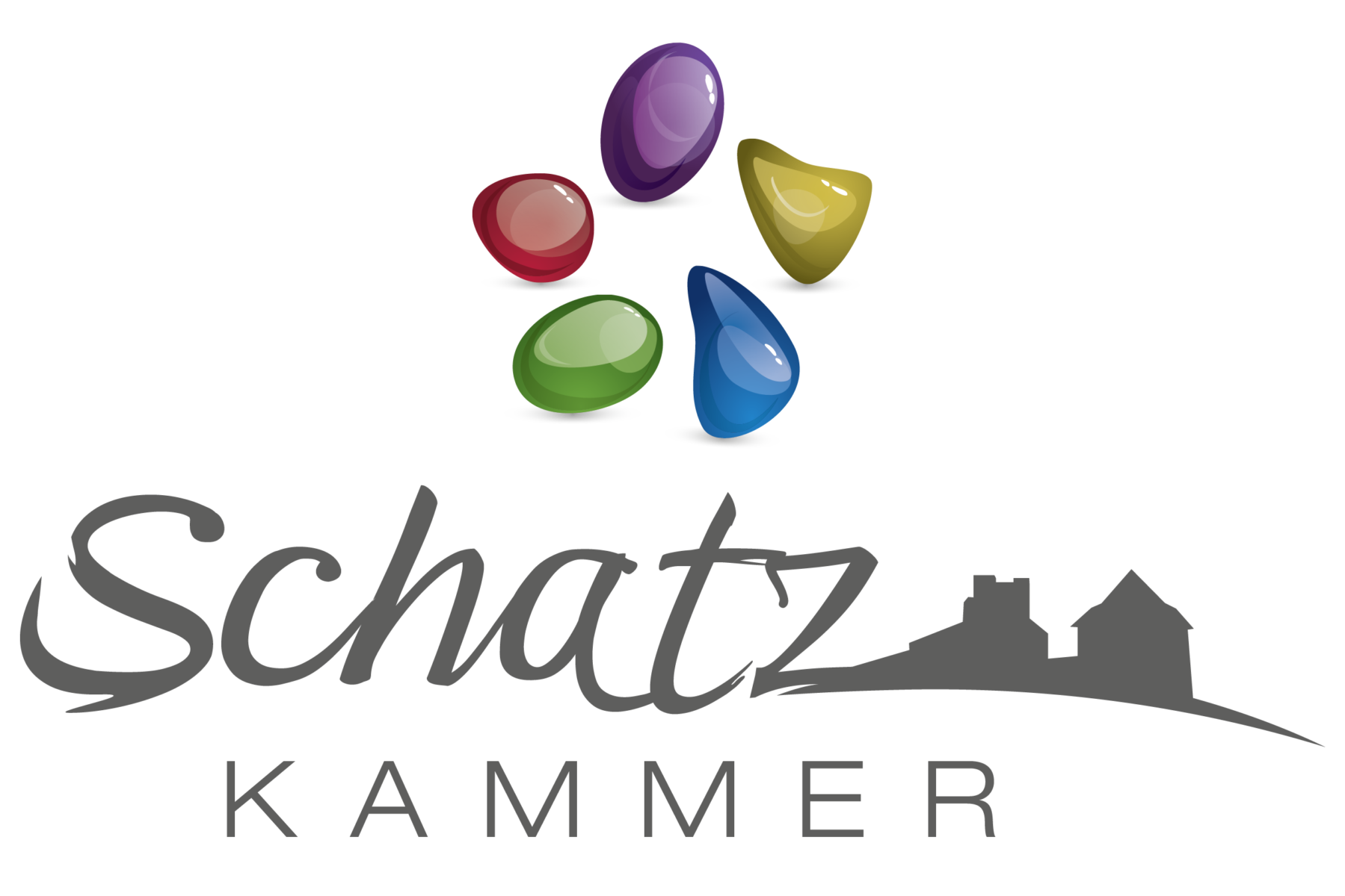 Schatz.Kammer Burg Kreuzen